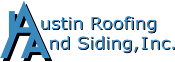 Austin Roofing And Siding, Inc.