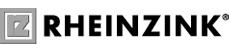 Rheinzin